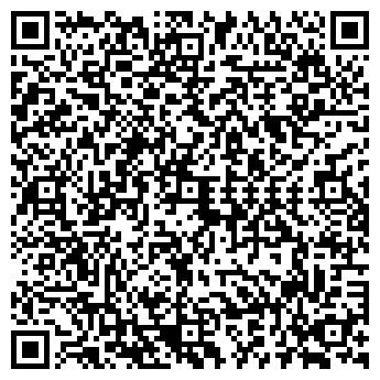 QR-код с контактной информацией организации СТЯЖКИНА, ИП