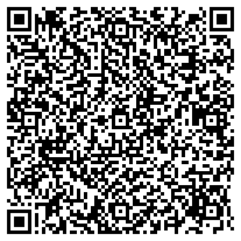 QR-код с контактной информацией организации У СТАРОГО ЗАВОДА