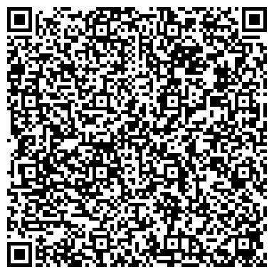 QR-код с контактной информацией организации УРАЛЬСКОГО ГОСУДАРСТВЕННОГО КОЛЛЕДЖА ИМ. ПОЛЗУНОВА