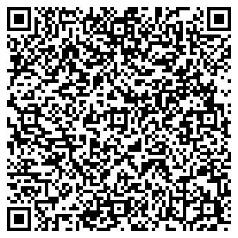 QR-код с контактной информацией организации ГРОДНЕНСКОЕ ГОРОДСКОЕ ЖКХ