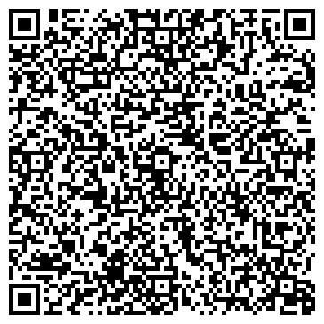 QR-код с контактной информацией организации ГРОДНЕНСКИЕ ЭЛЕКТРИЧЕСКИЕ СЕТИ