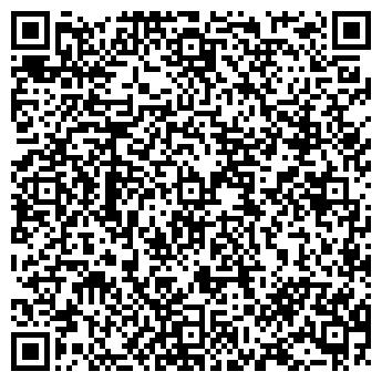 QR-код с контактной информацией организации Г. ГРОДНОЖИЛПРОЕКТ УПИП