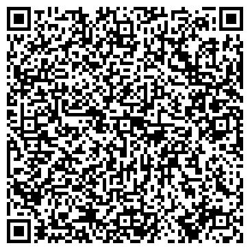 QR-код с контактной информацией организации РЕУС ОЗДОРОВИТЕЛЬНЫЙ КОМПЛЕКС