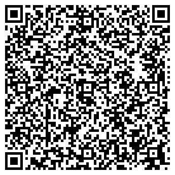 QR-код с контактной информацией организации Г. ГРОДНОЖИЛКОММУНСНАБ УП