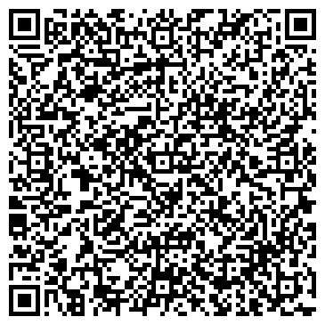 QR-код с контактной информацией организации ТЕРЕМОК КОТТЕДЖ ДЛЯ ОТДЫХА