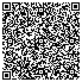 QR-код с контактной информацией организации ЖКХ ГРОДНЕНСКОГО РАЙОНА