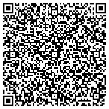 QR-код с контактной информацией организации ЧАПАЕВСКИЕ БАНИ ОЗДОРОВИТЕЛЬНЫЙ КОМПЛЕКС