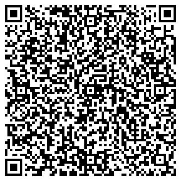 QR-код с контактной информацией организации ЕКАТЕРИНБУРГСКИЕ ЛОТЕРЕИ, ОАО