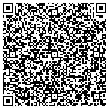 QR-код с контактной информацией организации ИГРОТЕХНОЛОГИЯ, ООО