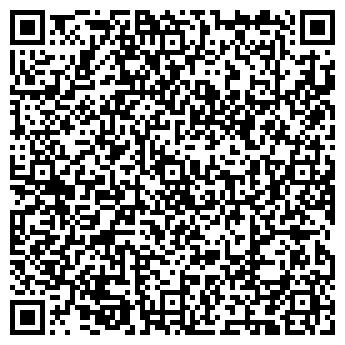 QR-код с контактной информацией организации ЛОТУР КОМПАНИЯ, ООО