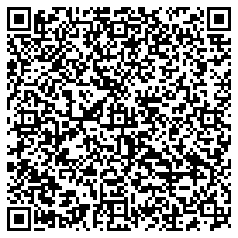QR-код с контактной информацией организации ЯХТЕННЫЙ КРУИЗ, ООО