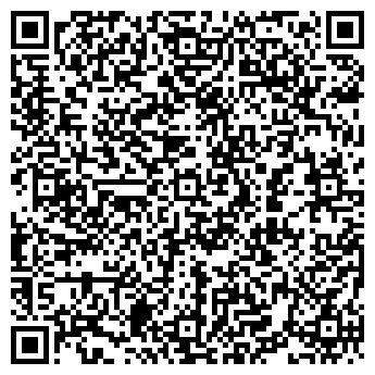QR-код с контактной информацией организации ЖРЭП ЛЕНИНСКОГО РАЙОНА Г. ГРОДНО УП