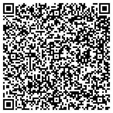 QR-код с контактной информацией организации БЫТОШЬ-СТЕКЛО УРАЛ, ООО