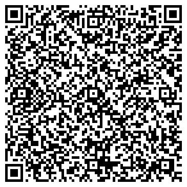 QR-код с контактной информацией организации ЗОЛОТАЯ РУСЬ СКП, ЗАО
