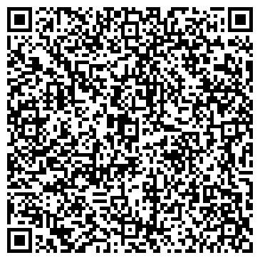 QR-код с контактной информацией организации ИЗУМРУД САНАТОРИЙ-ПРОФИЛАКТОРИЙ