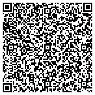 QR-код с контактной информацией организации КУРОРТЫ ЗАУРАЛЬЯ
