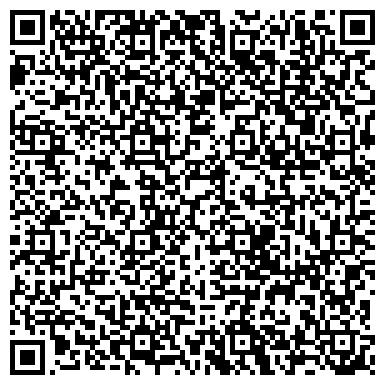 QR-код с контактной информацией организации МАЛЫШОК ДЕТСКИЙ САНАТОРИЙ ПУЛЬМОНОЛОГИЧЕСКОЕ ОТДЕЛЕНИЕ