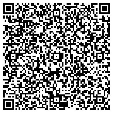 QR-код с контактной информацией организации УГЛТУ САНАТОРИЙ-ПРОФИЛАКТОРИЙ