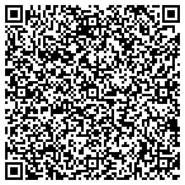 QR-код с контактной информацией организации УГТУ-УПИ САНАТОРИЙ-ПРОФИЛАКТОРИЙ