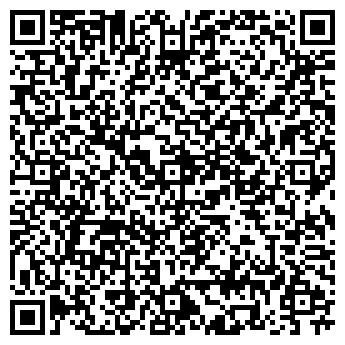 QR-код с контактной информацией организации ГОРА КАЧКАНАР