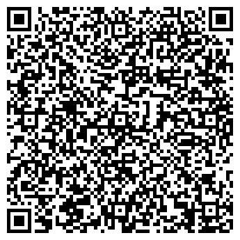 QR-код с контактной информацией организации ЛОКОМОТИВ ЛЫЖНАЯ БАЗА
