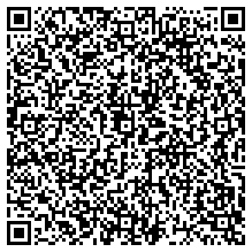 QR-код с контактной информацией организации АВОКАДО ТУРИСТИЧЕСКОЕ АГЕНТСТВО