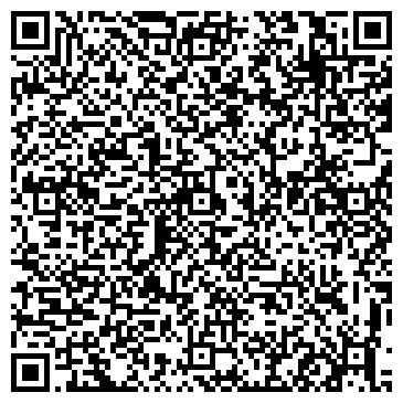 QR-код с контактной информацией организации АМАДЕУС ТУРИСТИЧЕСКАЯ КОМПАНИЯ