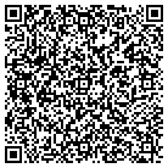 QR-код с контактной информацией организации ВЕЛЬТ XXI ВЕК, ЗАО