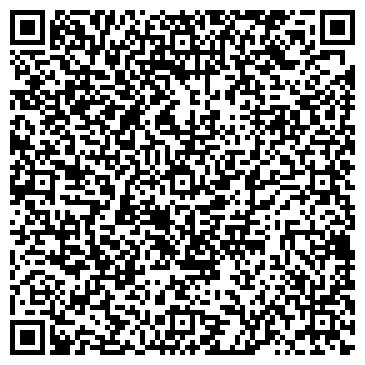 QR-код с контактной информацией организации ЕКАТЕРИНБУРГ ТРАНСАГЕНТСТВО, ООО