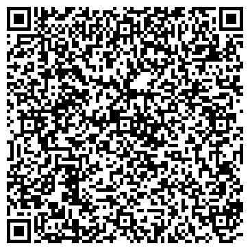 QR-код с контактной информацией организации ЖЕЛЕЗНОДОРОЖНЫЕ КАССЫ ИП УЖЕНЦЕВА М.И.