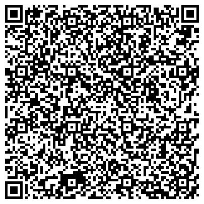 QR-код с контактной информацией организации МТА МЕЖДУНАРОДНОЕ ТРАНСПОРТНОЕ АГЕНТСТВО ФИЛИАЛ Г. ЕКАТЕРИНБУРГ