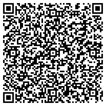 QR-код с контактной информацией организации СЕРИАЛ АВИА, ООО