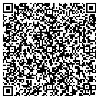 QR-код с контактной информацией организации СПАЭР-ТУР-2, ООО