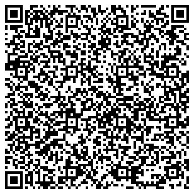 QR-код с контактной информацией организации AEROLUXE (АЭРОЛЮКС) ТУРИСТИЧЕСКАЯ ФИРМА, ООО
