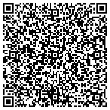 QR-код с контактной информацией организации МОЯ СЕМЬЯ АГЕНТСТВО НЕДВИЖИМОСТИ