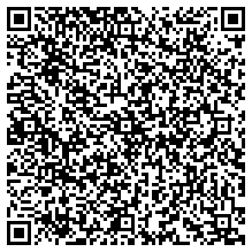 QR-код с контактной информацией организации АДВОКАТСКАЯ ПАЛАТА СВЕРДЛОВСКОЙ ОБЛАСТИ