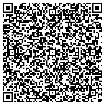 QR-код с контактной информацией организации ЧАДОВ И ПАРТНЕРЫ КОЛЛЕГИЯ АДВОКАТОВ