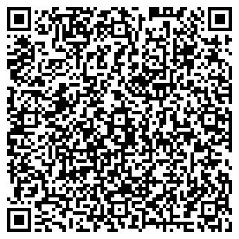 QR-код с контактной информацией организации № 2 АДВОКАТСКАЯ КОНТОРА