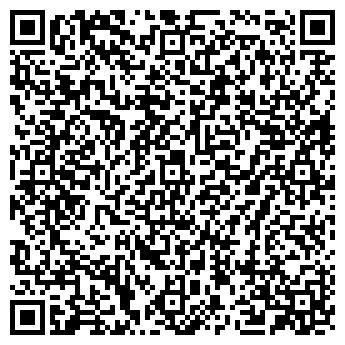 QR-код с контактной информацией организации № 4 АДВОКАТСКАЯ КОНТОРА