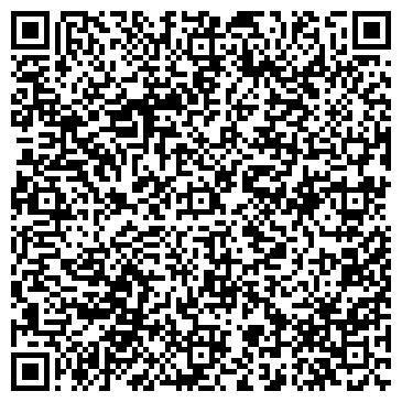 QR-код с контактной информацией организации № 7 АДВОКАТСКАЯ КОНТОРА