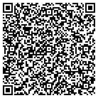 QR-код с контактной информацией организации ОАО БЕЛВНЕШЭКОНОМБАНК