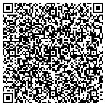 QR-код с контактной информацией организации № 12 АДВОКАТСКАЯ КОНТОРА