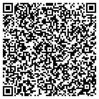 QR-код с контактной информацией организации № 19 АДВОКАТСКАЯ КОНТОРА