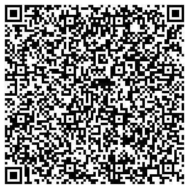 QR-код с контактной информацией организации № 25 ГАРАНЬКО УШАКОВ И ПАРТНЕРЫ АДВОКАТСКАЯ КОНТОРА