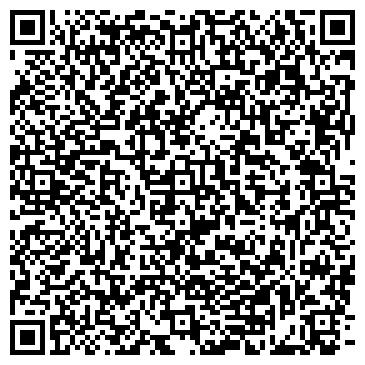 QR-код с контактной информацией организации № 32 АДВОКАТСКАЯ КОНТОРА