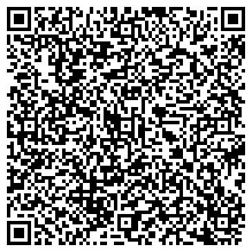 QR-код с контактной информацией организации № 47 АДВОКАТСКАЯ КОНТОРА