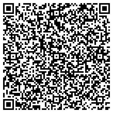 QR-код с контактной информацией организации ОАО БЕЛОРУССКИЙ ИНДУСТРИАЛЬНЫЙ БАНК