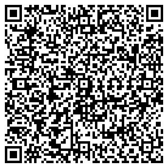 QR-код с контактной информацией организации ОАО БЕЛПРОМСТРОЙБАНК
