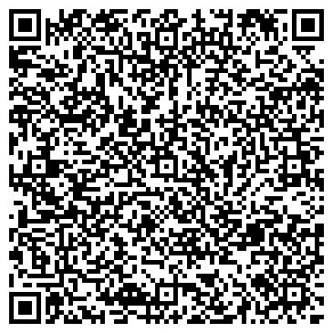 QR-код с контактной информацией организации АССОЦИАЦИЯ ЗАЩИТЫ ПРАВ ВОДИТЕЛЕЙ