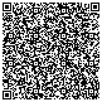 QR-код с контактной информацией организации ЕКАТЕРИНБУРГСКАЯ КОЛЛЕГИЯ АДВОКАТОВ НЕКОММЕРЧЕСКОЕ ПАРТНЕРСТВО